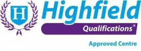 Highfield_Qualifications_approved_centre_2932.jpg